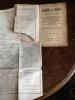 les guerres du tonkin chine & cochinchine  historique complet des embuscades combats - sieges batailles sur mer et sur terre Traite de paix Mort de ...