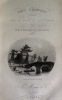 LES CHINOIS PENDANT UNE PERIODE DE 4458 ANNEES: Histoire, Government, Sciences, Arts, Commerce, Industrie, Navigation, GIRAUDIERE, H. De ...