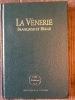 la venerie  française et belge . patrick verro