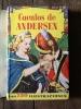 contes d'andersen Cuentos de Andersen (Relié) de Varios. varios