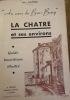 Au coeur du Bas-Berry - La Chatre et ses environs - Guide touristique illustré . Jean Gaultier