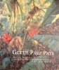 Gertie Paez Pate, arte y Naturaleza, Art and Nature .