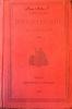 Annuaire diplomatique et consulaire de la République Française pour 1928. Annuaire diplomatique et consulaire de la République Française
