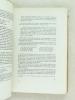 Los Viajeros Extranjeros y la Fiesta de Toros (siglos XVI a XVIII). Seleccion de textos ineditos, olvidados o desdenados.. LAFRONT, Auguste