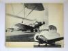 """ Avions "". JULLIARD, René ; TOLMER, Claude"