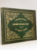 Souvenir historique de l'Ancienne République de Venise dédiée à Jules Favre. [ Histoire de Venise... ]. [ ZANOTTO, Francesco ] ; GATTERI, Giuseppe ; ...
