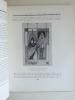 Histoire du Christianisme. Moyen-Age [ Tome II ( 2 ): lot des 7 vol. consacrés au Moyen-Age : Fascicules VII à XIII, en 7 vol ]. POULET, Dom Charles