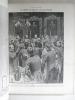 La Vie Illustrée. Premier Semestre 1902. Collectif