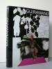 Guiramand.  [ Livre dédicacé par Guiramand ]. CABANNE, Pierre ; GUIRAMAND