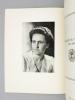 Elisabeth Vernes 1913 - 1955. Collectif