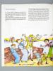 Petite histoire de Dali racontée aux enfants.. FORMES, Eduard ; BAYES, Pilarin