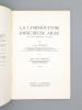 La Lymphocytose infectieuse aigüe ( une nouvelle Lymphoréticulite aigüe bènigne )   [ Livre dédicacé par l'auteur ]. MARINESCO, Georges