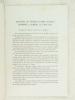 Discours de son excellence le Généralissime Franco et du Ministre des Affaires Etrangères Comte de Jordana sur la politique internationale de ...