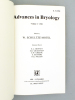 Advances in Bryology : Volume 1 - 1981. SCHULTZE-MOTEL, W. (ed.) ; BONNOT, E.-J. ; GRADSTEIN, S.R. ; GREENE, S.W. ; HATTORI, S. ; MILLER