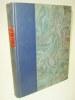 Etude sur les livres à figures édités en France de 1601 à 1660.   [ Livre dédicacé par l'auteur - édition originale ]. DUPORTAL, Jeanne