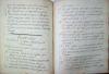[ Manuscrit ] Catéchisme historique qui enseigne familièrement à connoitre notre Seigneur Jésus-Christ dans les Saintes Ecritures de l'Ancien et du ...