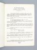 Constitutions Synodales de Mgr Jean de Foix de Candale, Archevêque de Bordeaux ( 1500 - 1529 ) [ Synodes Diocésains de Mgr Jean de Foix de Candale, ...