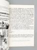 Sur les Traces du Pape Urbain V. LOZERE VIVANTE ; VIEILLES MAISONS FRANCAISES ; POUJOL, Robert ; SABOULIN BOLLENA, Roger de
