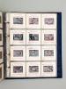 L'Echelle astronomique (Livret et Série de Diapositives).. ROBILLOT, J.-M. ; SAINSAULIEU, Y. ; BORGHETTO, J. J. ; GIVELET, F. ; APESC