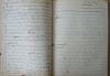 Histoire de la vie et des vertus de Mgr. Caire protonotaire apostolique  décédé à Lyon le 5 juillet 1856 ( 1797 - 1856 ) [ Biographie manuscrite ...