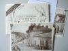 La Tresne, au temps de Jean Balde 1885-1938 - Exposition organisée avec le concours de la Municipalité de Latresne, Foyer Communal, 5 - 13 décembre ...