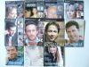 Bassin'People [ Bassin People ] - Tout l'évènementiel du Bassin d'Arcachon : Lot de 11 Numéros : n° 1, 2, 3, 4, 5, 6, 7, 9, 10, 11, 12. Bassin'People ...