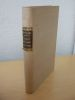 Contes populaires d'Espagne.. COLOMA, R. P. [ COLOMA, Luis S.J. (1851-1915 ] ; LARTHE, Albert (trad.)
