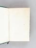 Le Moniteur Secret ou Tableau de la Cour de Napoléon (2 Tomes - Complet) [ Suivi de : ] Réflexions sur Napoléon Buonaparte ; précédées d'une notice ...