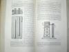 Traité de la Chaleur considérée dans ses applications (3 Tomes - Complet). PECLET, E.
