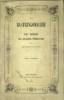 La Bastringomachie ou Le Siège du Grand-Théâtre. Poème héroï-comique en huit chants.. Anonyme ; [ LAPORTE, Louis Antoine J. B. François Jules Victor ]