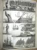 Descriptions des Arts et Métiers. Tome X contenant les deux premières sections de la seconde partie du Traité des Pêches.. BERTRAND, J. E. ; [ DUHAMEL ...