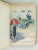 Les linottes.  [ édition originale ]. COURTELINE, Georges