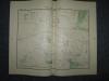 Carte : Position de Plewna 1877 (Echelle 1/50000)  [ Plevna ]. Collectif