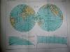Cours de physique céleste, ou Leçons sur l'exposition du système du monde, données à l'Ecole polytechnique, par J. H. Hassenfratz. HASSENFRATZ, ...