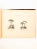 Album de Botanique. Herbier.. AUDOUIT, Edmond ; HOEFFER, Dr.