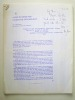 Three Batons for cognitive psychology [ signed by the author ]. ROSS, John