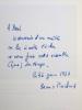 """Une juste plainte, une juste prière. Ariane et Orphée aux origines du chant orphique de Claudio Monteverdi. Introduction à la connaissance du """"Parlar ..."""