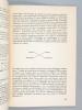 """Sémiotique poétique et discours mythique en photographie. Analyse d'un """"Nu"""" d'Edouard Boubat.. FLOCH, Jean-Marie"""