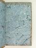 Histoire des Révolutions arrivées dans le Gouvernement de la République Romaine (4 Tomes - Complet) [ Suivi de ; ] Histoire des Révolutions de Suède, ...