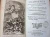 Transitus Animae revertentis ad jugum sanctum Christi Jesu. . BESOMBES DE SAINT-GENIES, Ludovic ; [ BESOMBES DE SAINT-GENIES, P. L. ]