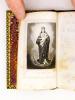 Le Mois consacré à Marie ou Pratique de dévotion à l'honneur de la sainte Vierge pour un mois entier, suite de Méditations de prières et d'exemples ...