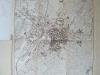 Colmar et les Hautes-Vosges. Avec une carte de Colmar et des environs, un plan de la Ville de Colmar et de nombreuses illustrations. Collectif