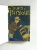 Les Tours de Physique amusante des plus célèbres professeurs Anciens et Modernes. Moyens merveilleux et faciles de s'instruire et de rire à bon ...