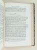 Histoire de l'Abbaye et de la Terre de Saint-Claude (2 Tomes - Complet). BENOIT, D. P. ; [ BENOIT, Joseph Paul Augustin ]