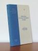 Exode rural et attraction urbaine en Grèce. [ Livre dédicacé par l'auteur ]. KAYSER, Bernard ; PECHOUX, Pierre-Yves ; SIVIGNON, Michel
