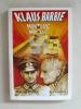 Klaus Barbie de Montluc à Montluc. [ Livre dédicacé par l'auteur ]. RUBY, Marcel