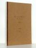 Bibliographie Religieuse en Français. B.R.E.F.. 3ème édition 1985. Collectif ; BREF