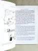 La Rebelion de San Hermenegildo [ Livre dédicacé par l'auteur ]. GARATE CORDOBA, José Maria