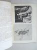 Dibujos espanoles en el Museo de los Uffizi [ Livre dédicacé par l'auteur ]. ANGULO INIGUEZ, Diego