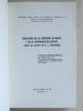 Relaciones de la Compania de Maria y de la Congregacion-Estado segun los escritos de G. J Chaminade. GARCIA DE VINUESA ZABALA, Francisco José